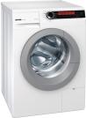 GORENJE W 9865 E Elöltöltős mosógép fehér