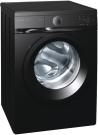 GORENJE WA 74 SY2 B Elöltöltős mosógép fekete