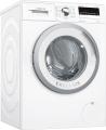 BOSCH WAN24290BY Elöltöltős mosógép fehér