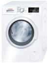 BOSCH WAT24360BY Elöltöltős mosógép fehér