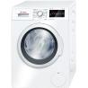 BOSCH WAT24440BY Elöltöltős mosógép fehér