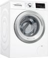 BOSCH WAT28391 Elöltöltős mosógép fehér