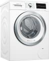 BOSCH WAT28490BY Elöltöltős mosógép fehér