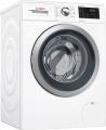 BOSCH WAT28561BY Elöltöltős mosógép fehér