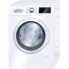 BOSCH WAT28660BY Elöltöltős mosógép fehér