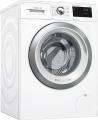 BOSCH WAT28690BY Elöltöltős mosógép fehér