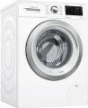 BOSCH WAT28691 Elöltöltős mosógép fehér