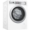 BOSCH WAY328H0EU Elöltöltős mosógép fehér