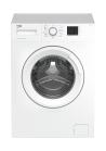 BEKO WCC 6511 B0 Keskeny elöltöltős mosógép fehér