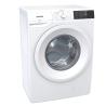 GORENJE WE 60 S3 Keskeny elöltöltős mosógép fehér