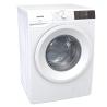 GORENJE WE 703 Elöltöltős mosógép fehér