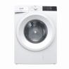 GORENJE WE 723 Elöltöltős mosógép fehér