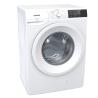 GORENJE WE 72 S3 Keskeny elöltöltős mosógép fehér