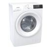 GORENJE WEI 62 S3 Keskeny elöltöltős mosógép fehér