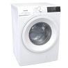 GORENJE WEI 723 Elöltöltős mosógép fehér
