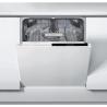 WHIRLPOOL WIP 4O32 PG E Teljesen beépíthető mosogatógép