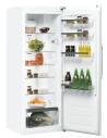 WHIRLPOOL WME32222 W Hűtőszekrény fagyasztó nélkül fehér