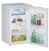 WHIRLPOOL WMT503 Hűtőszekrény fagyasztóval fehér