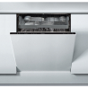 WHIRLPOOL WP 211 Be�p�thet� mosogat�g�p
