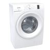 GORENJE WP 60 S3 Keskeny elöltöltős mosógép fehér