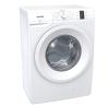 GORENJE WP 62 S3 Keskeny elöltöltős mosógép fehér