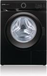 GORENJE WS 62 SY2 B Elöltöltős mosógép fekete