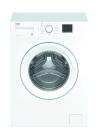 BEKO WTE 5511 B0 Keskeny elöltöltős mosógép fehér