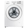 SAMSUNG WW80J3283KW Elöltöltős mosógép fehér