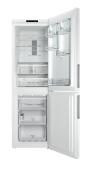 HOTPOINT ARISTON XH8 T2I WZH Alulfagyasztós kombinált hűtő fehér