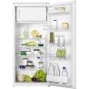 ZANUSSI ZBA 22422 SA Beépíthető hűtőszekrény fagyasztóval