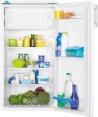 ZANUSSI ZRA 17800 WA Hűtőszekrény fagyasztóval fehér