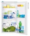 ZANUSSI ZRA 21600 WA Hűtőszekrény fagyasztó nélkül fehér