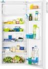 ZANUSSI ZRA 22800 WA Hűtőszekrény fagyasztóval fehér
