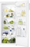 ZANUSSI ZRA 25100 WA Hűtőszekrény fagyasztó nélkül fehér