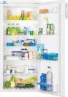 ZANUSSI ZRA 25600 WA Hűtőszekrény fagyasztó nélkül fehér