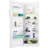 ZANUSSI ZRA 33103 WA Hűtőszekrény fagyasztó nélkül fehér
