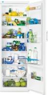 ZANUSSI ZRA 40100 WA Hűtőszekrény fagyasztó nélkül fehér