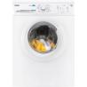ZANUSSI ZWF 71240 W Elöltöltős mosógép fehér